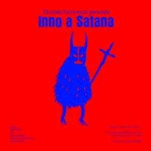 Image for 'Inno A Satana / Lucifer'