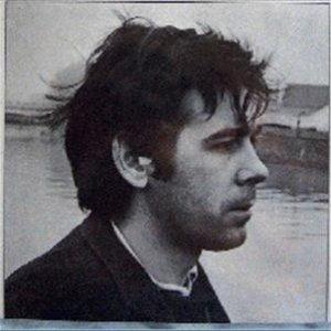 Bild für 'Paco Ibáñez'