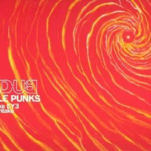 Image for 'Budub'