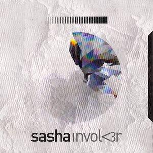 Bild für 'Wine (Sasha Involv3r Remix)'