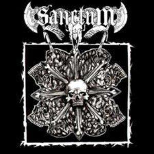 Image for 'Sanctum'
