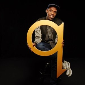 Image for 'Q: The Podcast from CBC Radio'