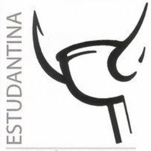Image for 'Estudantina Universitária de Coimbra'