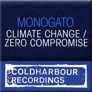Immagine per 'Climate Change / Zero Compromise'