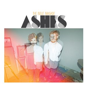 Image for 'Ashes - Single'