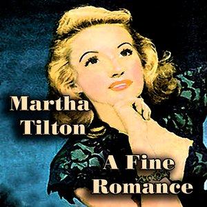Image for 'A Fine Romance'