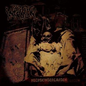 Image for 'Necrokindergarden'