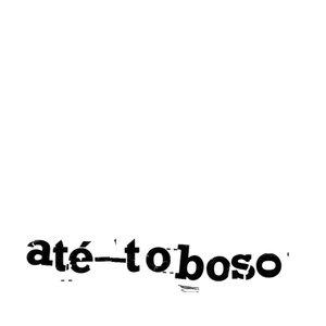Image for 'Até Toboso'