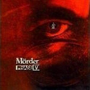 Image for 'Mörder'