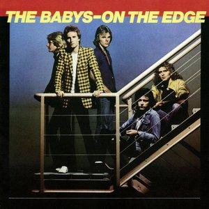 Bild für 'On The Edge'