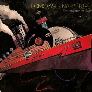 Image for 'Comenzara de Nuevo'