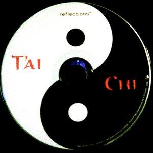 Image for 'Tai Chi'