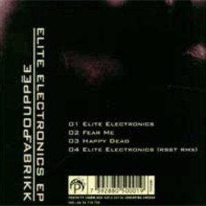 Image for 'Elite Electronics'