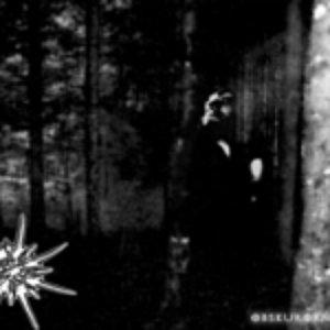 Imagem de 'L'Edelweiss Noire'