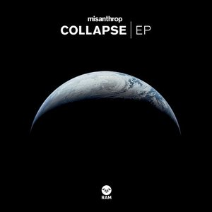 Image for 'Collapse EP'