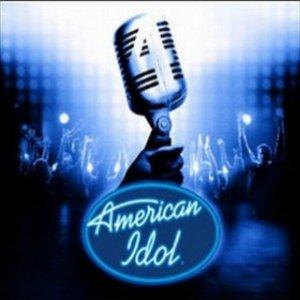 Imagem de 'American Idol'
