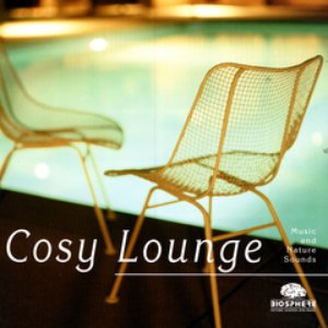 Image for 'Cosy Lounge'