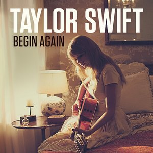 Image for 'Begin Again'