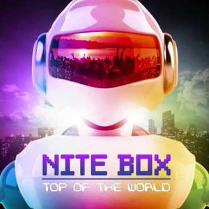 Image for 'Nite Box'