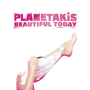 Image for 'Beautiful Today'