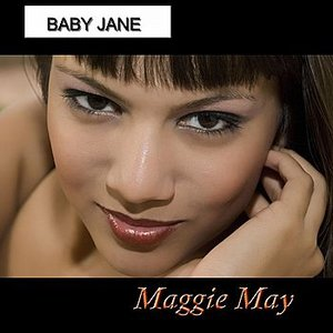Image for 'Maggie May'