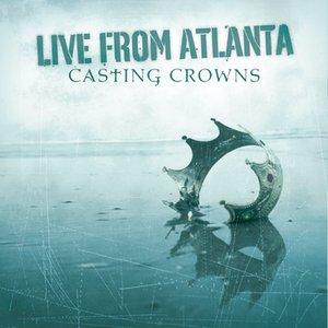 Imagem de 'Live From Atlanta'