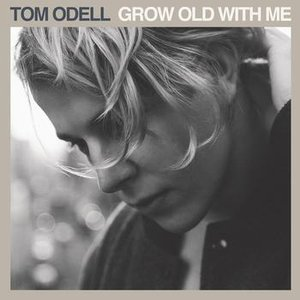 Image for 'Grow Old With Me'