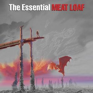 Image for 'The Essential Meat Loaf'