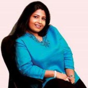 Image for 'Deepika Priyadarshani'