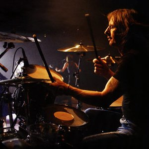 Image for 'Phil Rudd'