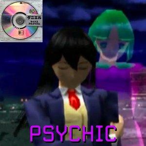Imagen de 'Psychic'