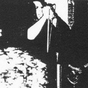 Image for 'Govanon'