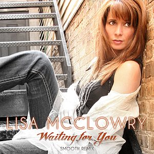 Image pour 'Waiting For You - Single'