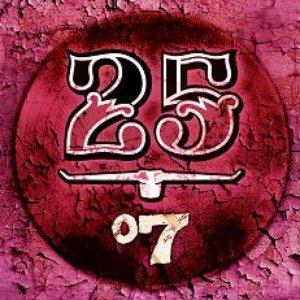 Imagen de 'Station 25'