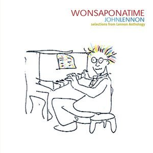 Image for 'Wonsaponatime'
