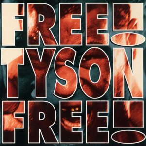 Image for 'Free Tyson Free!'