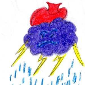 Image for 'Rainy Day Song 4'