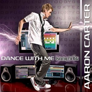 Image for 'Dance With Me Feat. Flo Rida'