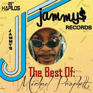 Immagine per 'King Jammys Presents the Best of'