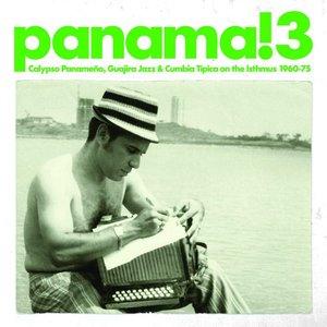 Image for 'Conjunto Panama'