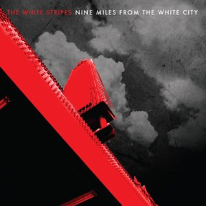 Immagine per 'Nine Miles From The White City'