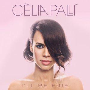 Image for 'Cèlia Pallí'
