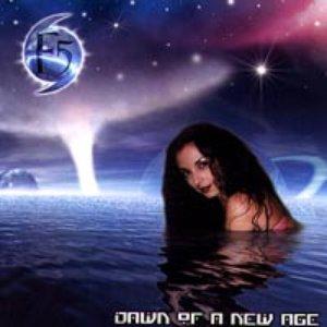 Immagine per 'Dawn of a New Age'