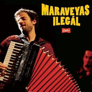 Imagem de 'Maraveyas Ilegál'