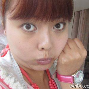 Bild för '杨蕊伊'