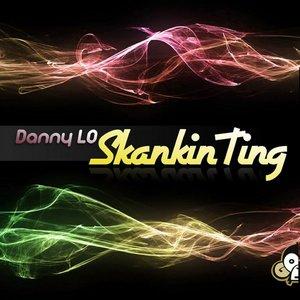 Bild für 'Skankin Ting'