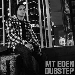Image for 'Dubstep/DnB Collection'