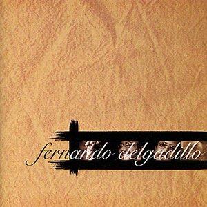 Image for 'Entre Pairos y Derivas'