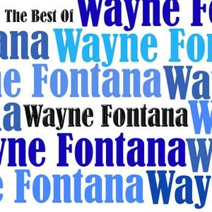 Image for 'The Best of Wayne Fontana'