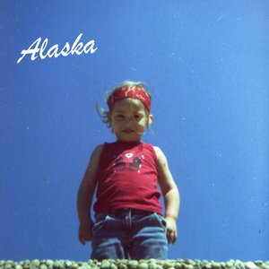 Image pour 'Alaska'